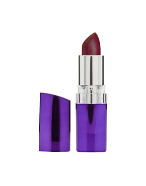 Image 1 of Rimmel London Moisture Renew Lipstick