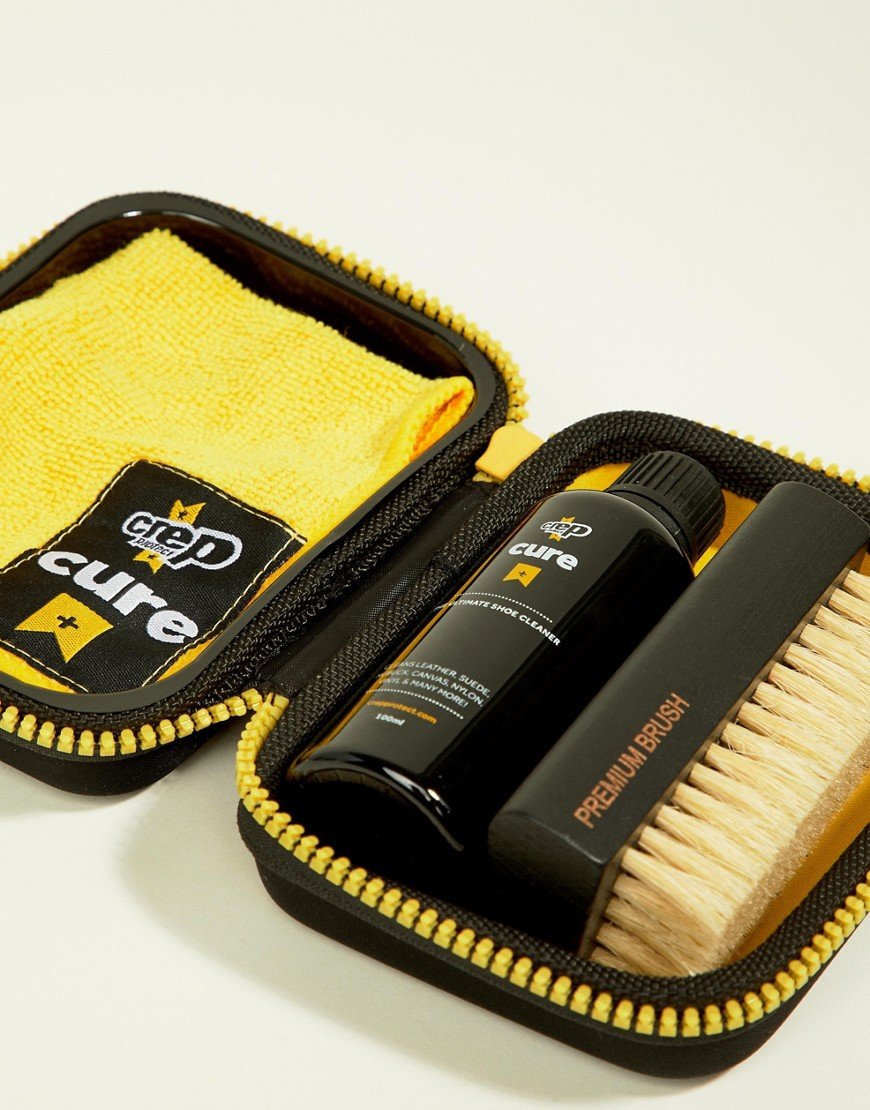 crep-protect-cure-ultimate-cleaning-kit-multi