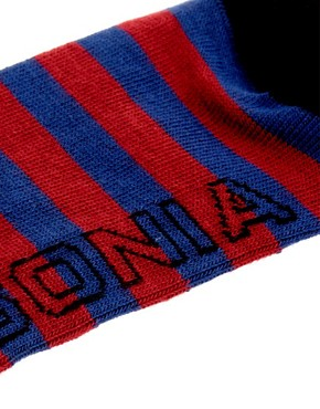 Image 2 ofSonia By Sonia Rykiel Stripe Socks