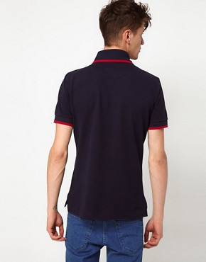 Image 2 of Vivienne Westwood MAN Polo
