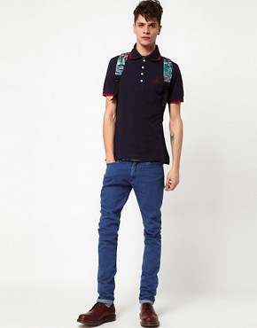 Image 4 of Vivienne Westwood MAN Polo