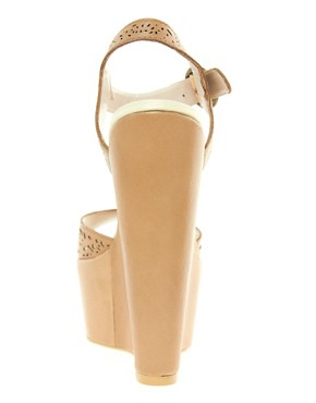 Image 2 ofKG Hydrangea Laser Cut Wedges