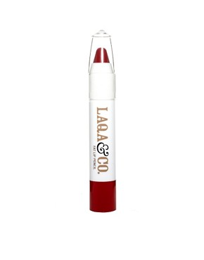 Image 3 of LAQA & CO Fat Lip Pencil