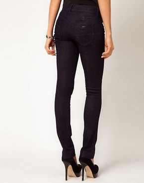 Image 2 ofMiss Sixty Magic Bum Lift Jean