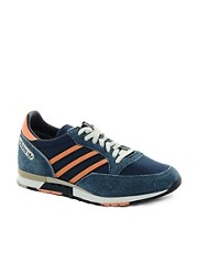Adidas Originals - Phantom - Scarpe da ginnastica