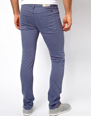 Image 2 ofFarah Vintage Super Slim Jean
