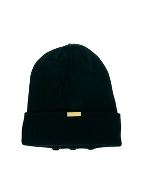 Image 2 ofFunky Bling $$$ Beanie Hat