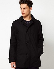French Connection Scout Jacket