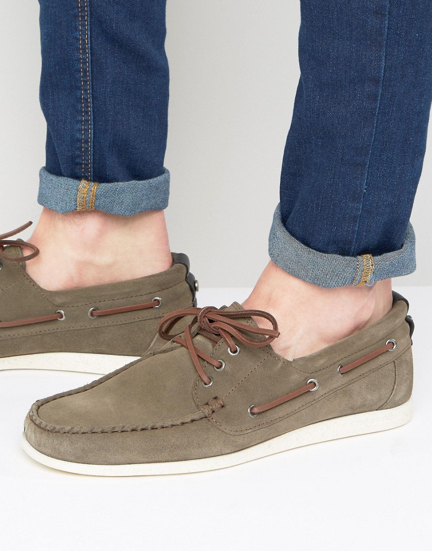 boss-orange-by-hugo-boss-deck-suede-boat-shoes-grey