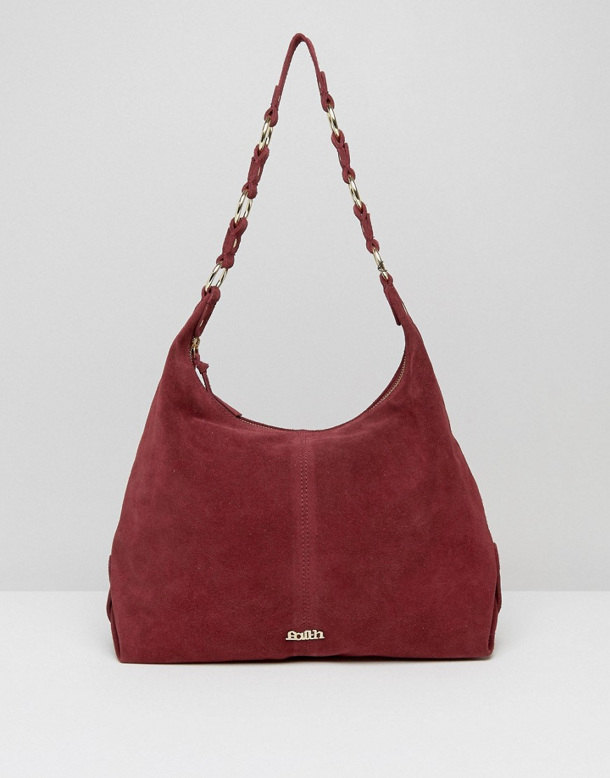faith-hobo-shoulder-bag-in-berry-red