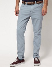 Levis Line 8 511 Slim Jeans