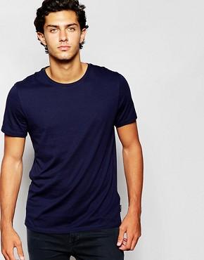 Ted Baker Crew Neck T-Shirt