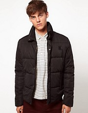 Antony Morato Padded Jacket