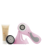 Clarisonic PLUS Pink