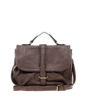 Image 1 ofPepe Jeans Redgrave X Body Bag