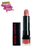 Bourjois Rouge Edition Lipstick - Pastel Preppy