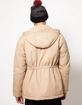 Image 2 ofASOS Arctic Parka