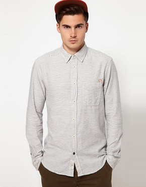 Image 1 ofJack &amp; Jones Shirt