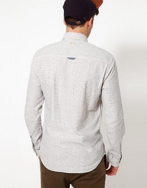 Image 2 ofJack &amp; Jones Shirt