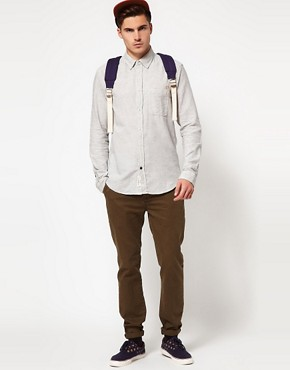 Image 4 ofJack &amp; Jones Shirt