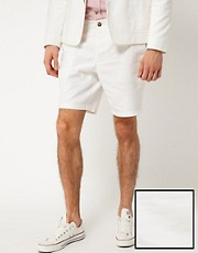 ASOS &ndash; Baumwollshorts