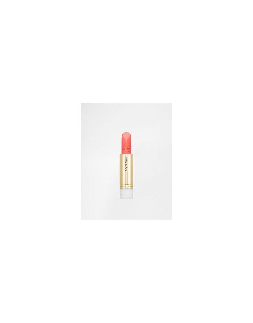 paul-joe-lipstick-refill-pink