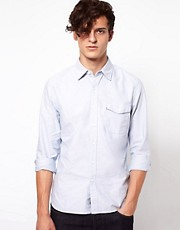 Levis Oxford Shirt