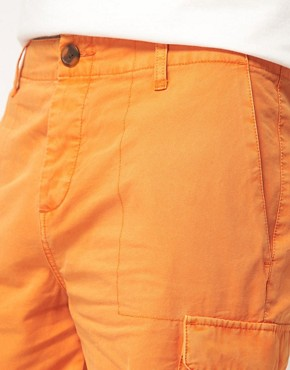 Image 3 ofASOS Cargo Shorts
