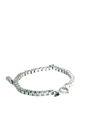 Image 2 of Cheap Monday Longer Bracelet