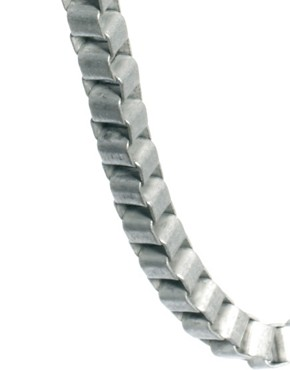 Image 4 of Cheap Monday Longer Bracelet