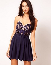 Alice McCall Social Hostess Dress