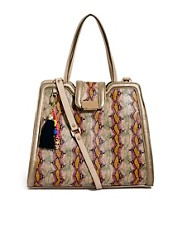 Bolso shopper Tallulah de Paul&#39;s Boutique