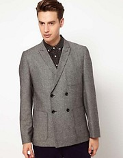Plectrum By Ben Sherman Blazer