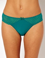 Passionata Sweet Love Lace Brazilian Brief