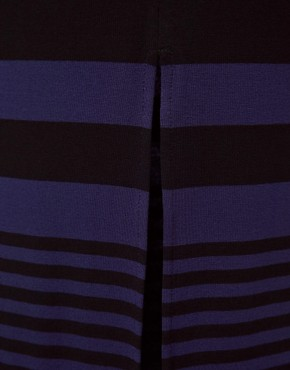 Image 3 ofASOS Maxi Tube with Variagated Stripe