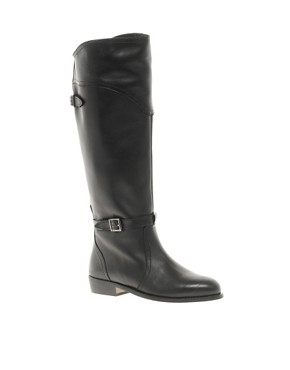 Image 1 ofKG Wendy Riding Boots