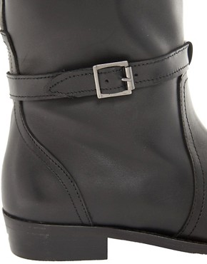 Image 2 ofKG Wendy Riding Boots