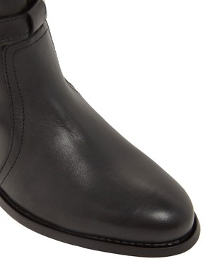 Image 3 ofKG Wendy Riding Boots