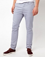 ASOS - Chino skinny