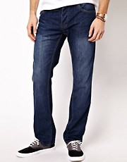 Superdry Slim Fit Jean