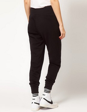 Image 2 ofNike Sweat Pants