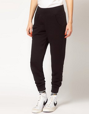 Image 4 ofNike Sweat Pants