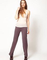 American Vintage Casual Lounge Track Pants