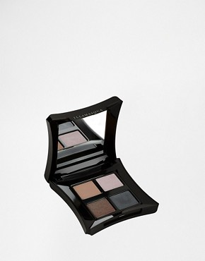 Image 1 ofIllamasqua Generation Q Eye Palette - Empower