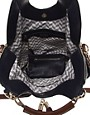 Image 2 ofPauls Boutique Maddy Tassel Bag