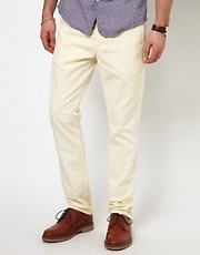 Chinos de Gant Rugger