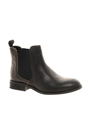 Image 1 ofD.Co Copenhagen Chelsea Boot