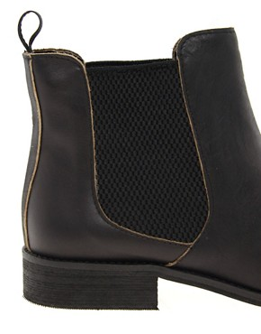 Image 2 ofD.Co Copenhagen Chelsea Boot