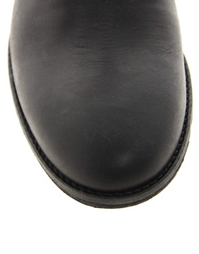 Image 3 ofD.Co Copenhagen Chelsea Boot