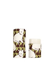 Paul &amp; Joe Limited Edition Lipstick Case - Cat Print